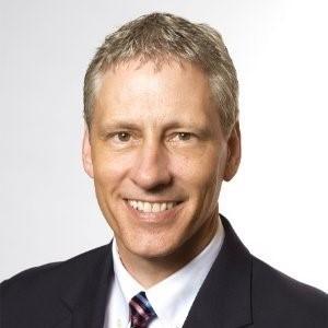 Matt Wojnar