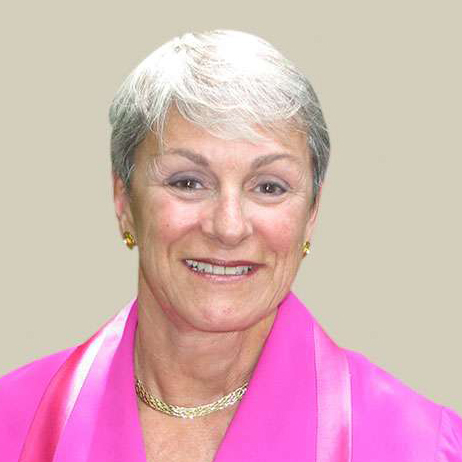 Marlene Haffner, MD, MPH