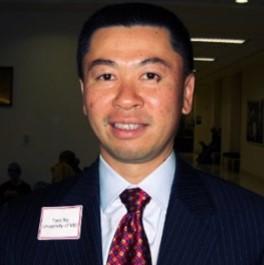 Tom Ng, PhD